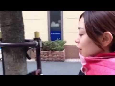 今日の狛江のお天気は? 2014年11月28日(金)【狛江天気】美人天気