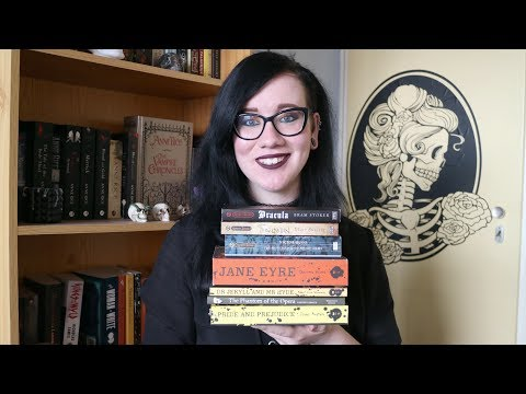 a-guide-to-reading-classics