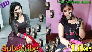 Download Video ও সাথী রে ভালোবাসা পুতুল খেলা নয় by/HD SK Nayeem Khan MP3 3GP MP4