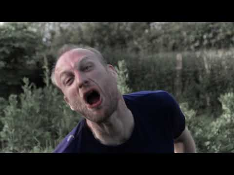 Wasson Zombie John Short