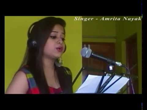 Galliyan | Ek Villain | Female Cover By...
