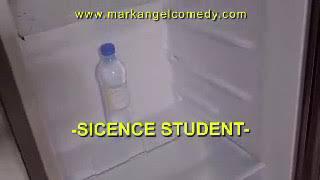 Mark angel comedy
