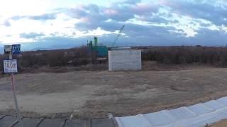 新濃尾大橋S1110002