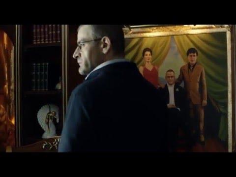 Gomorrah The Series English subtitles  Gomorra La Serie