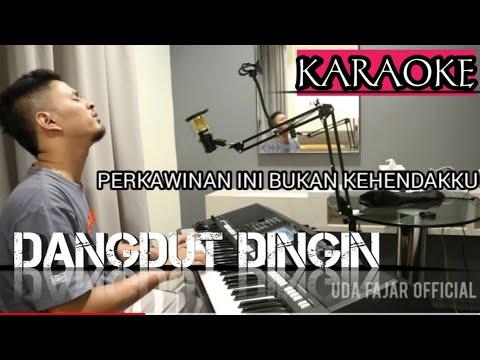 dangdut-dingin---hamdan-att-(karaoke/lirik)-||-dangdut---versi-uda-fajar