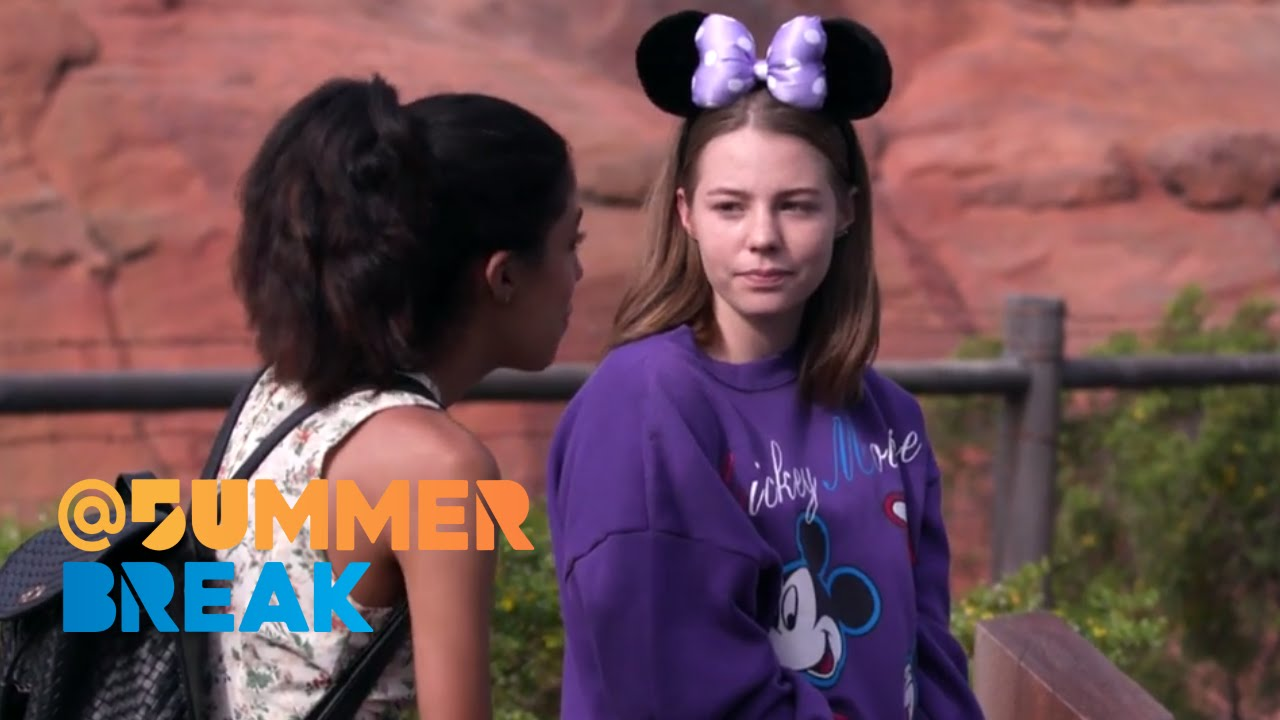 Download Girl Code | Season 5 Episode 7 | @SummerBreak5