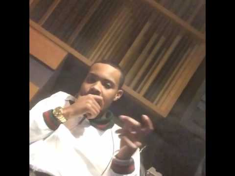 G Herbo collabs with Lil Yachty on