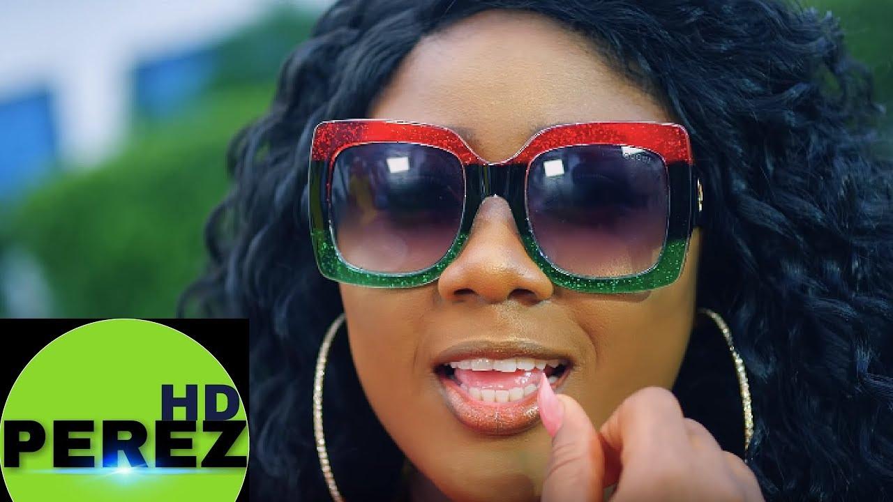 NAIJA AFROBEAT MIX | 2018 | DJ PEREZ | DAVIDO | TEKNO | KUAMI| YEMI ALADE |  WIZKID