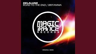 Britannia (Original Mix)