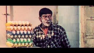 அய்யோ ரொம்ப பசிக்குதே இவ்ளோ சாப்பிட்டும் பசி அடக்கலையே || Vadivelu Hotel Comedy