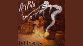 Play Let It Burn
