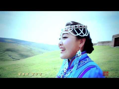 6  The Beautiful Of Prairie Hometown   MV