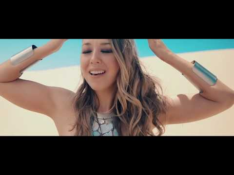 Aly & Fila with HALIENE - Paralyzed (Official Music Video)