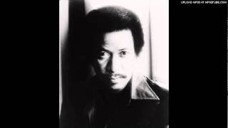 Allen Toussaint - Brickyard blues (Play something sweet)