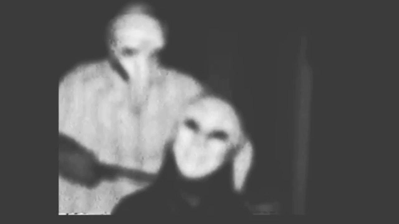 Психоделические видео даркнет hydra2web конфиденциальность тор браузер
