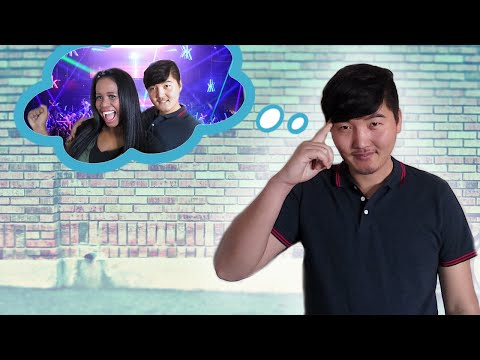 Question Time #4 | What Do Korean Guys Think About Dating Foreign Women | Dating in Korea