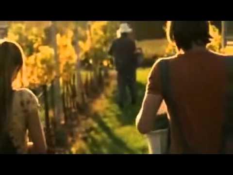 Bobule (2008) - ukázka