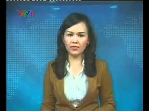Amway dong hanh cung chuong trinh Phau Thuat Nu Cuoi VTV1 - 10/2011 - clip 2