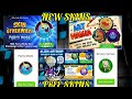 AGARIO NEW SKINS FREE GIVEAWAY x ALIEN ARTSHOP x ART MANIA HACKED SKINS 2 FOR FREE UPDATE
