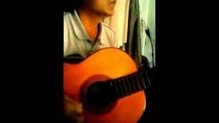 ngẫu hứng guitar part 3