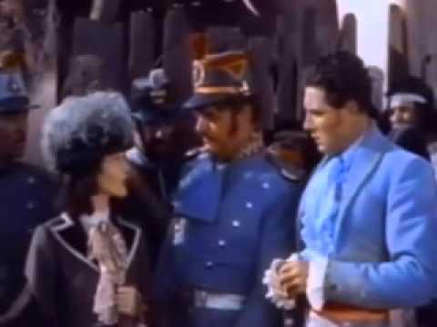 Zorro, The Bold Caballero full movie