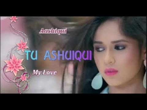 Whatsapp Status - Tu Aashiqui Serial - Colors TV - Video