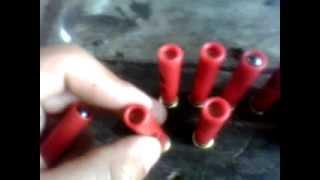 calibre 36