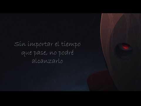 ◢ Ending 28 - Naruto Shippuden (Sub Español) ◣
