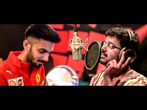 master:-oru-kutti-kathai-lyricist-revealed?- -thalapathy-vijay- -anirudh- -lokesh