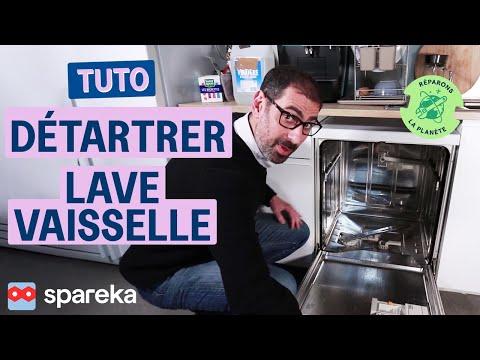 comment-nettoyer-son-lave-vaisselle-avec-du-vinaigre-blanc
