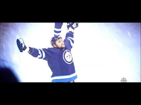 Motivational NHL Video