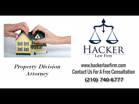San Antonio Divorce Lawyer | 210-740-6777| Divorce Attorney San Antonio, TX  http://www.hackerlawfirm.com  San Antonio Texas Divorce Lawyer  Going through a divorce can be tough. You may be fighting over financial assets, or even...