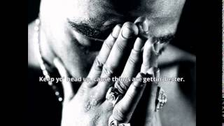 2Pac - The suffering that I feel (DJ Finfuerte)