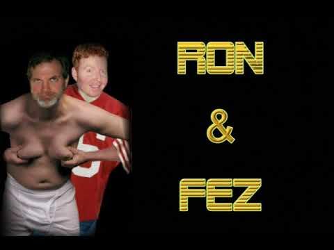 Ron & Fez - Handjob thumbnail