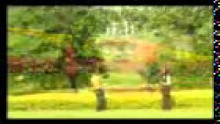 vuclip ALKUKI full song lyrics by Nura M Inuwa