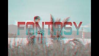 Ever Slkr - Fantasy ( Audio Video )