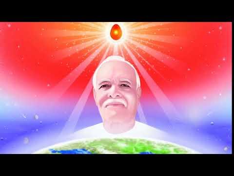 Ambawadi | Manohar Indra Daddji | Brahma Baba ke sath ke anubhav | 5:00-7:30 pm