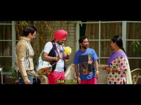New Punjabi Movies 2017   Punjabi Movie Full ll  Jimmy Shergill Punjabi Movies funny