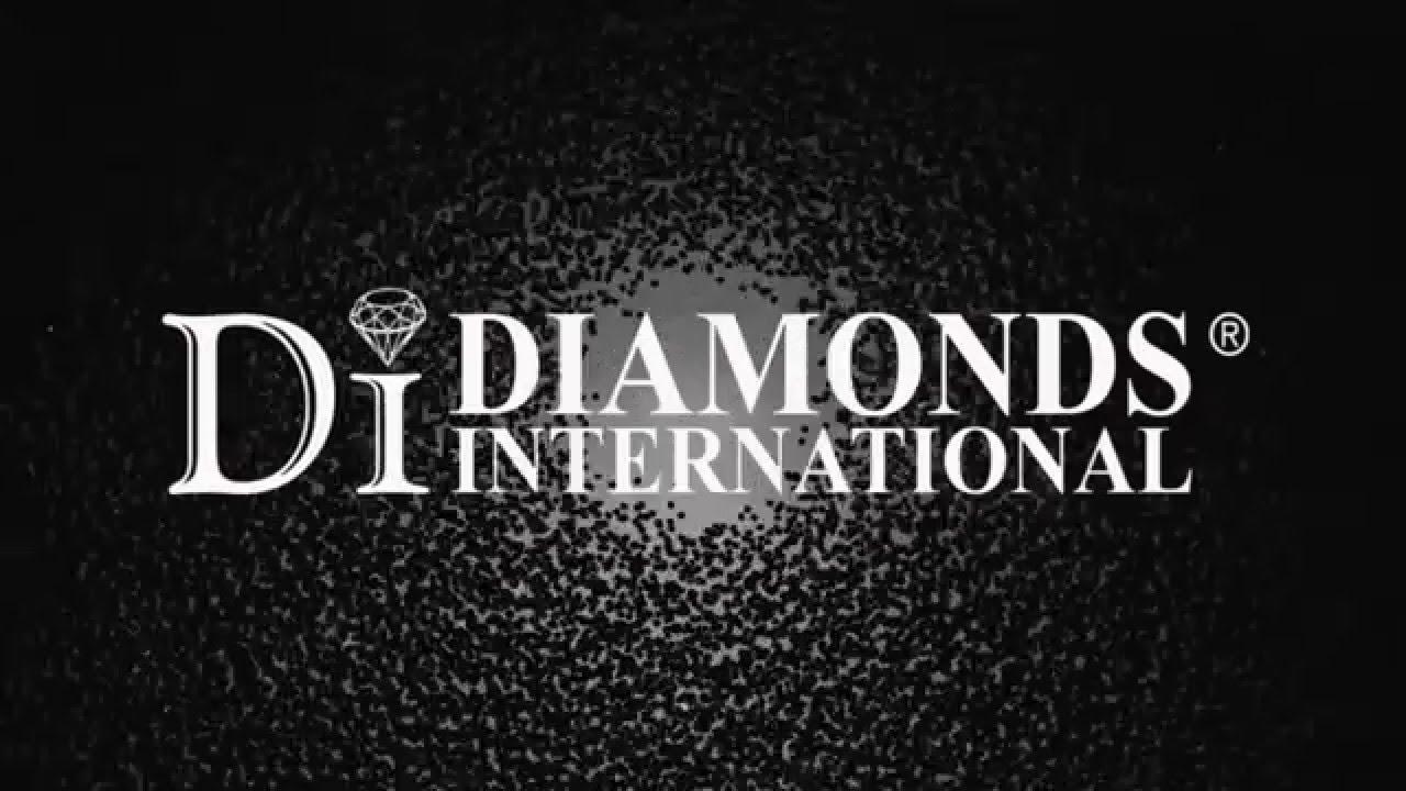 diamonds international youtube. Black Bedroom Furniture Sets. Home Design Ideas