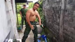 Video TNI Kalimantan Ngamuk Tantang IWAN BOPENG download MP3, 3GP, MP4, WEBM, AVI, FLV Oktober 2018
