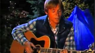 John Denver and The Muppets Poems Prayers and Promises