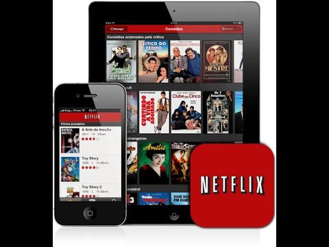 How to Get American Netflix for Free on your Apple Device ! iPadiPhoneiPod