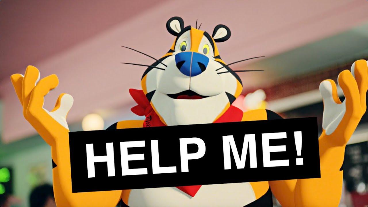 Help me essays 123
