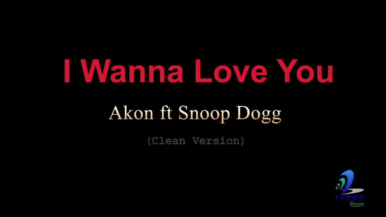 Akon fuck lyric