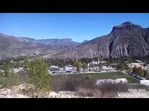 Peñamiller Querétaro 😎