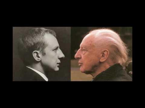 Sibelius: Symphony No. 2 - Philadelphia Orchestra/Stokowski (1964)
