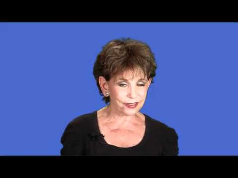 #1 Dating Secret For Divorced Women - Women Over 40 Dating from YouTube · Duration:  1 minutes 36 seconds