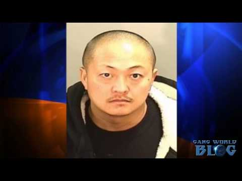 Known Gang Member shoots 2 Correctional Officers in the head at Fresno County Jail