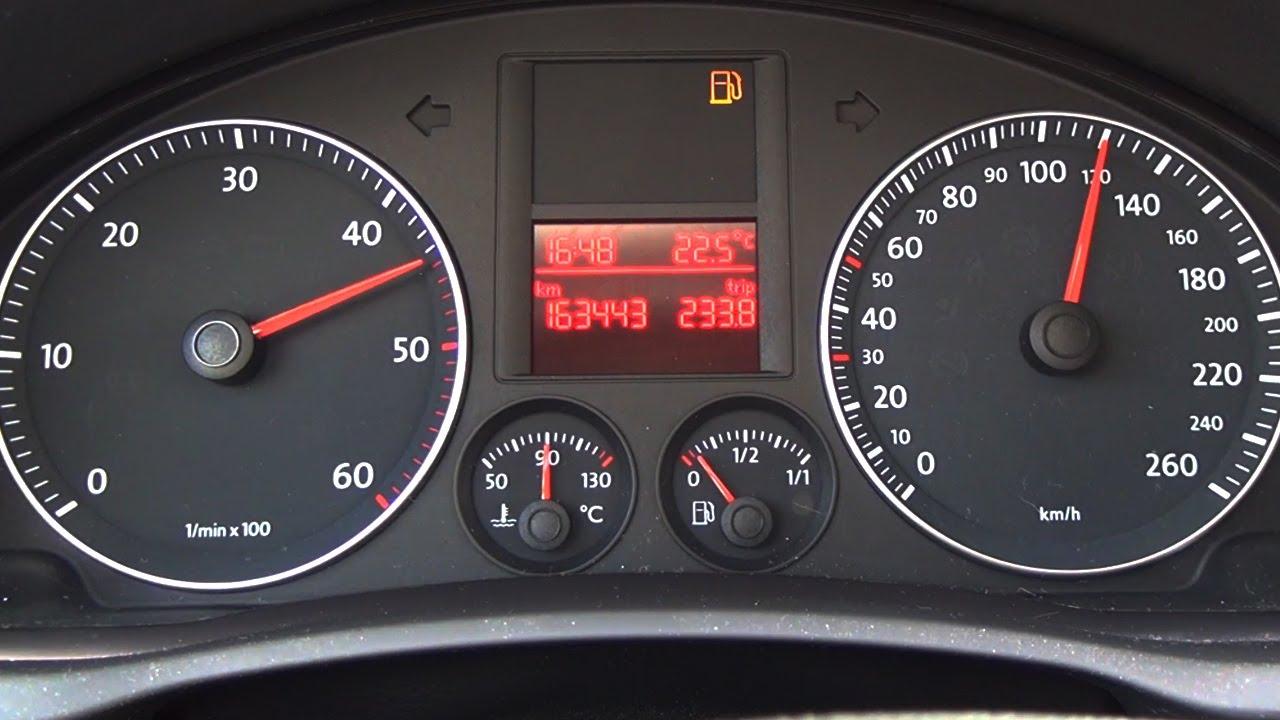 Golf tdi 90 - Vendita in Auto - Subito.it