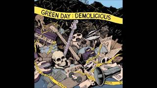 Ashley Demolicious (demo)
